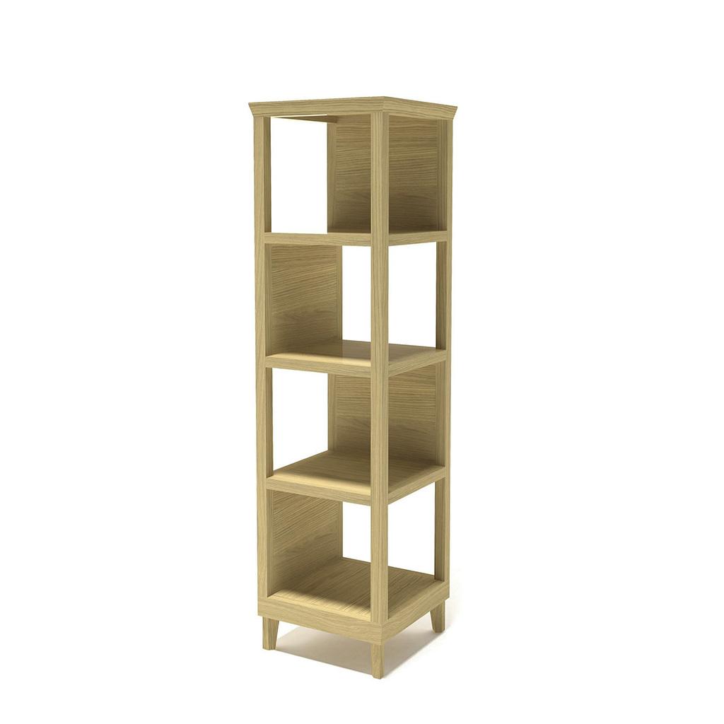 дизайнерский стеллаж этажерка для дома