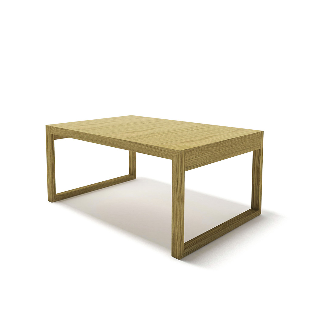 столик дизайнерский журнальный