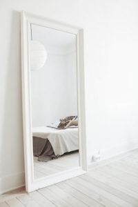 услуги дизайнера по изготовлению индивидуальной мебели