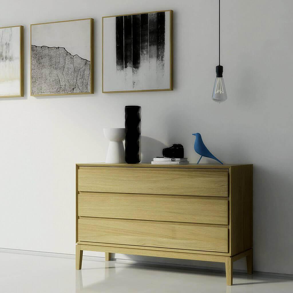 российская дизайнерская мебель в каталоге ТИНТ