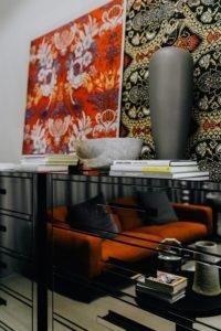 услуги дизайнера по созданию мебели на заказ