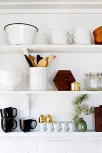 услуги дизайнера по декорированию кухни и квартиры