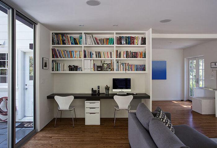 стол для двоих российская дизайнерская мебель