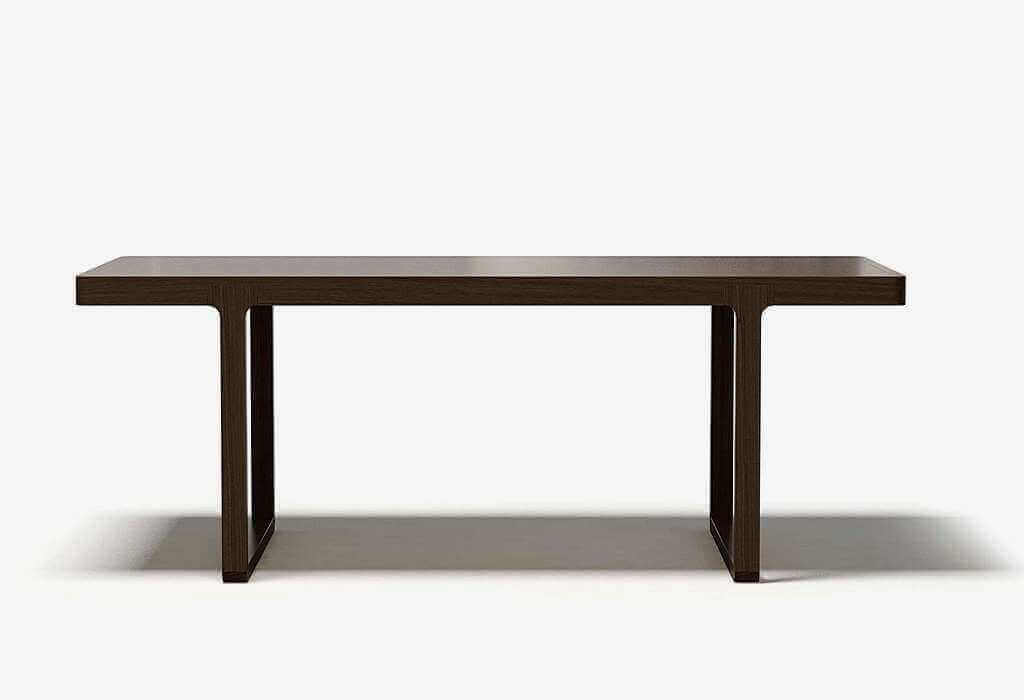 дизайнерские столы Лима