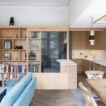 Идеи для маленькой комнаты и квартиры