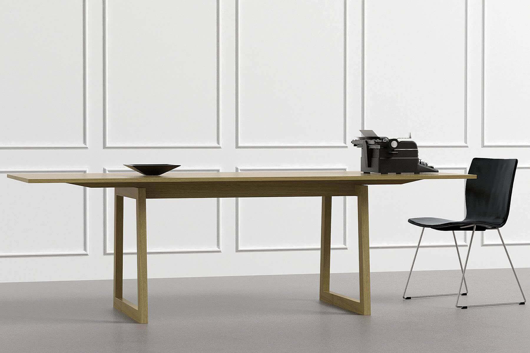 дизайнерский стол Флай