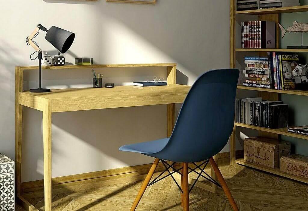 дизайнерский стол Поло