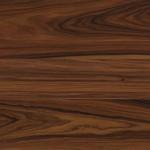 материалы тинт дерево