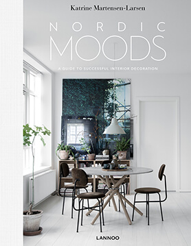 Nordic Moods: A Guide To Successful Interior Decoration