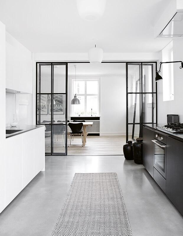 A Guide To Successful Interior Decoration